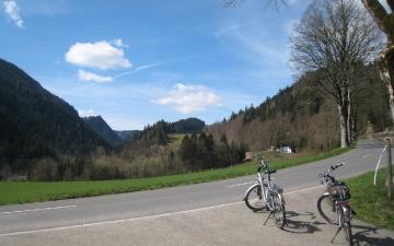 Vélo électrique_2