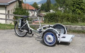 He-Bike