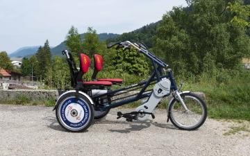 Vélo électrique pour PMR_3