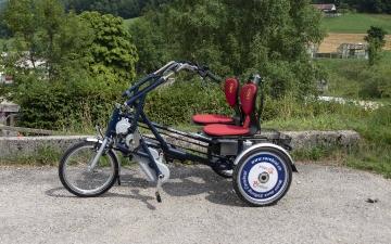 Vélo électrique pour PMR_7