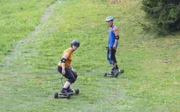 Mountainboard_3