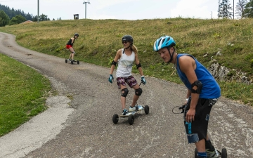 Mountainboard_7