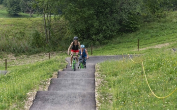 Pumptrack_2