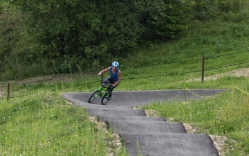 Pumptrack_4