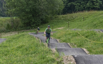 Pumptrack_6